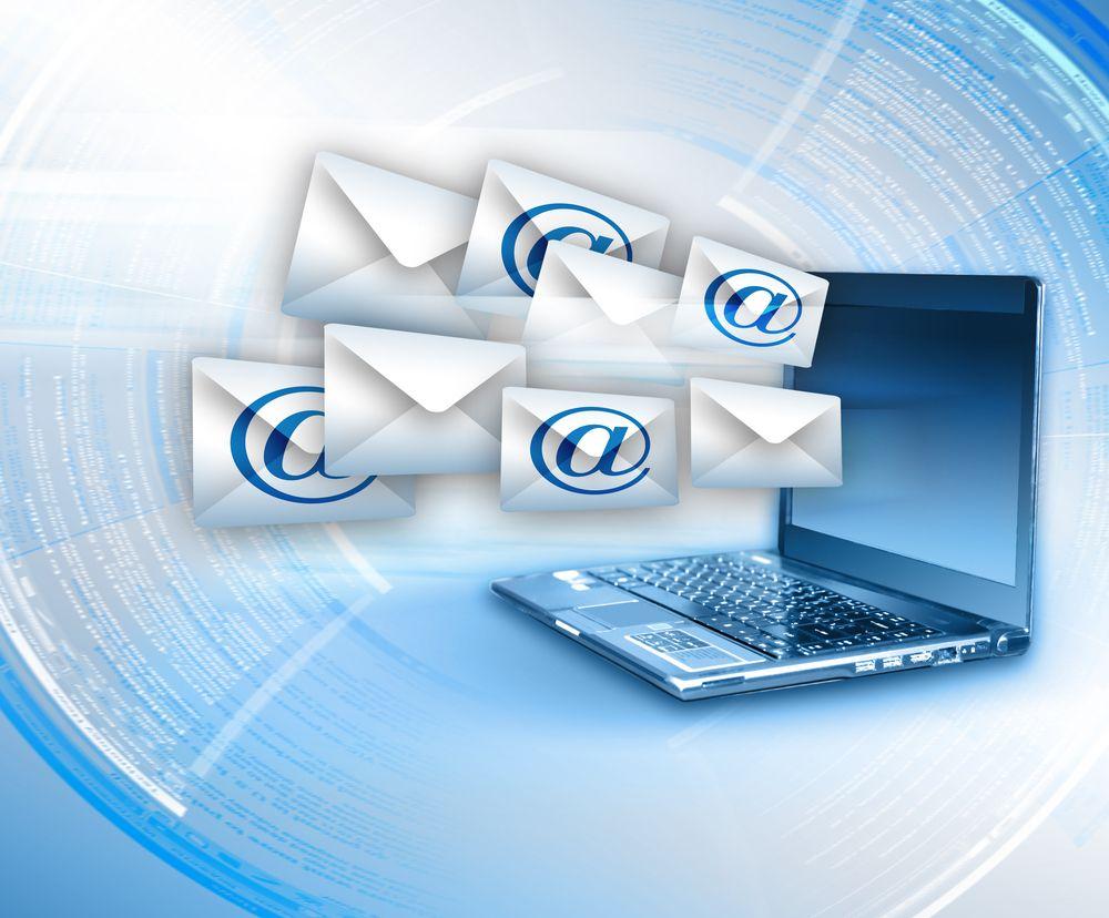 Emailing : quels sont les avantages ?