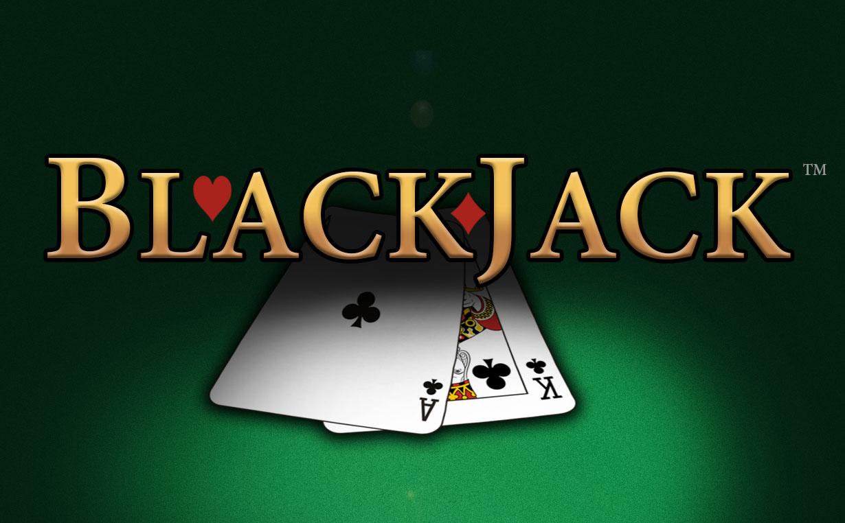 Quelques astuces qui vous aideront en blackjack