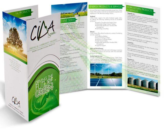 images2Impression-brochure-26.jpg