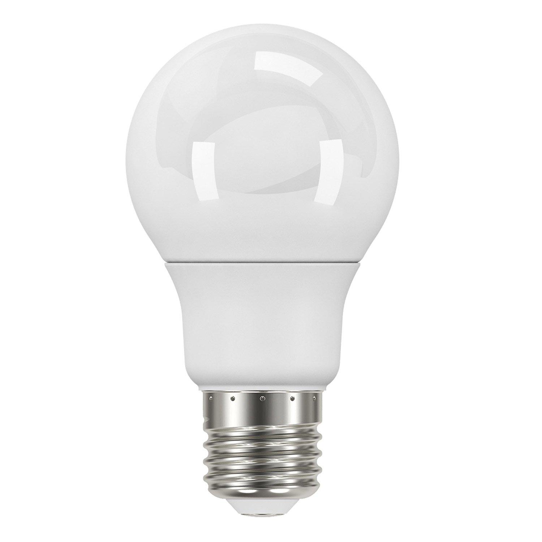 Le prix des ampoules led