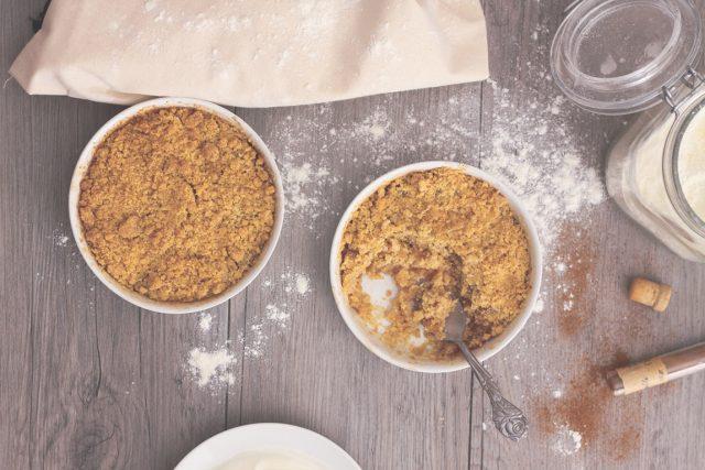 images2blog-cuisine-6.jpg