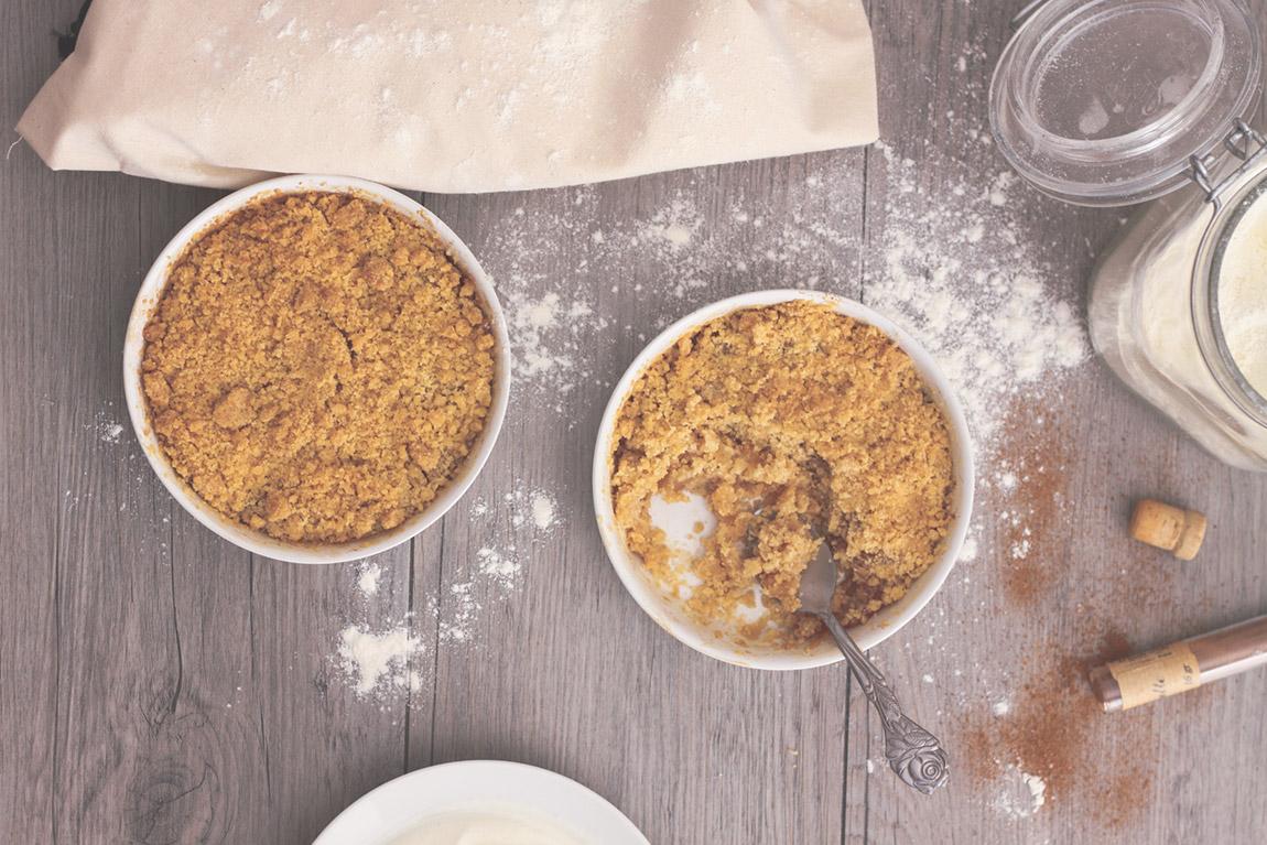 Le blog de cuisine remplace avantageusement un livre de recettes
