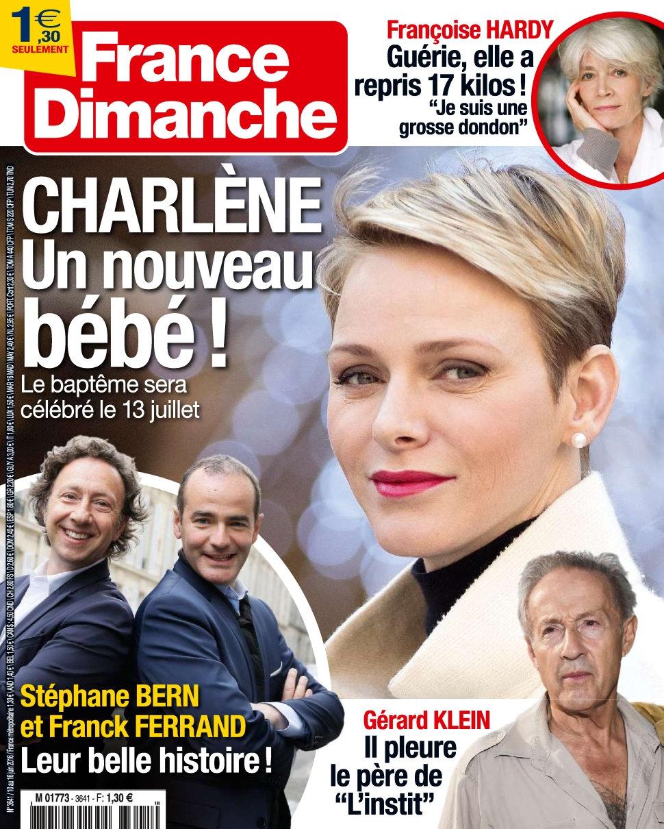 images2france-dimanche-magazine-15.jpg