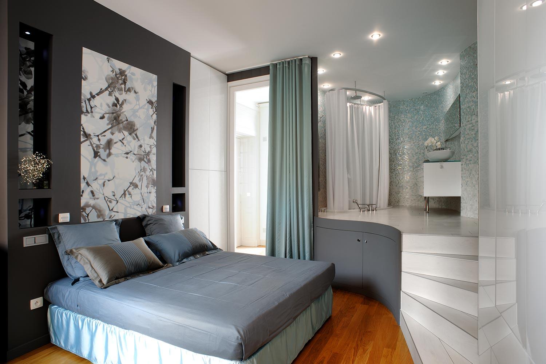 comment proc der pour trouver une location d appartement tours. Black Bedroom Furniture Sets. Home Design Ideas