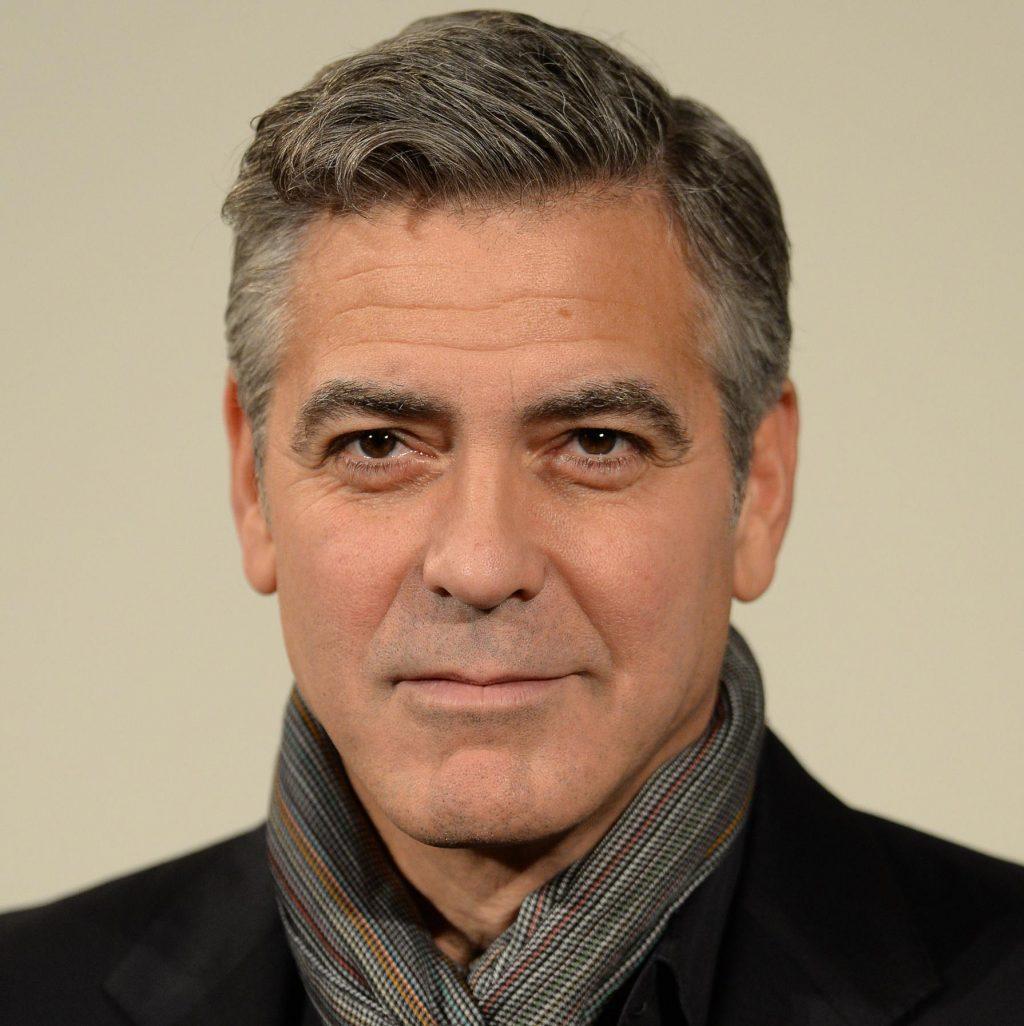 imagesGeorges-Clooney-3.jpg