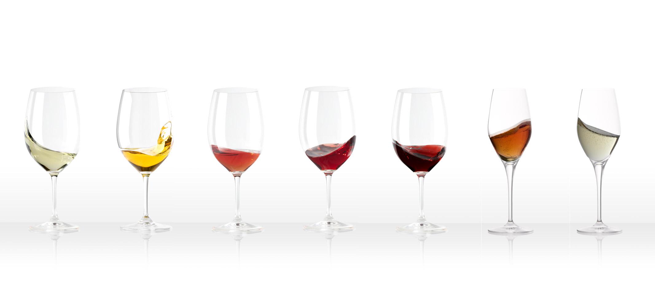 Top vin, le site à avoir dans ses favoris absolument
