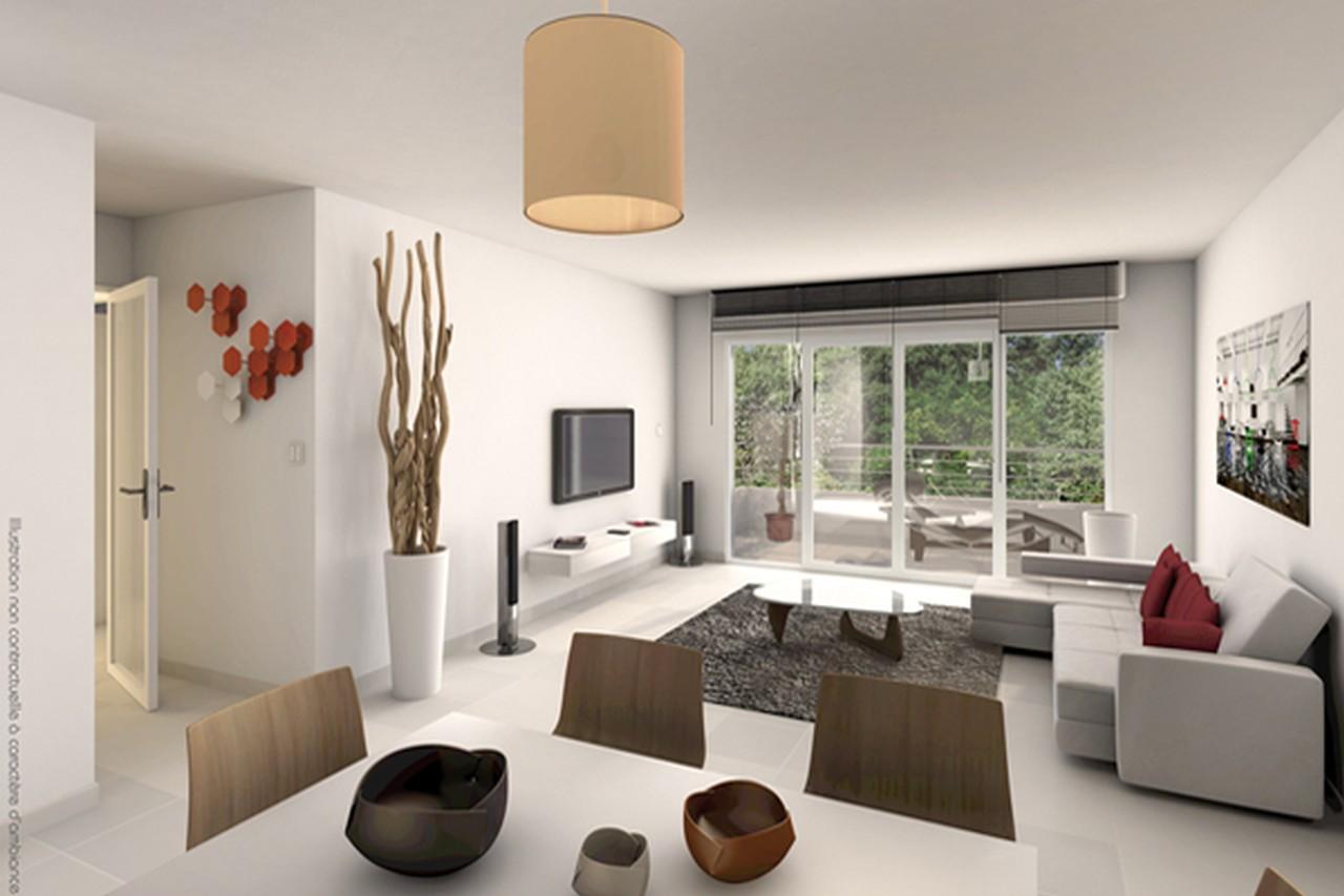 Bénéficier d'un prêt à taux zéro en achetant son appartement neuf à Montpellier