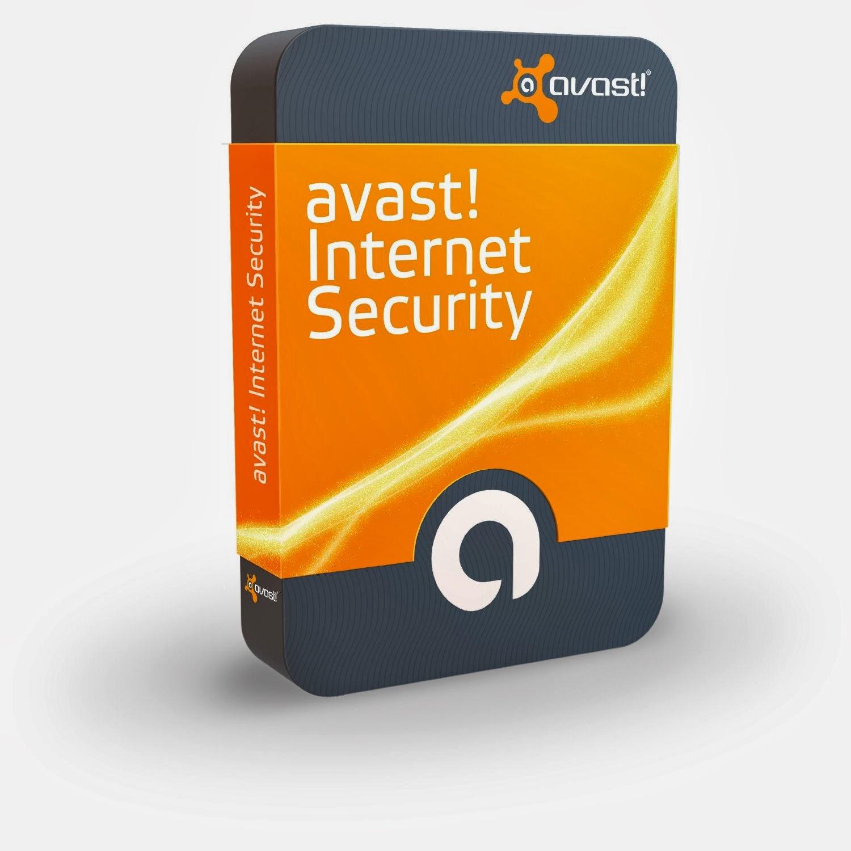 Télécharger Antivirus : les antivirus, outils fiables et indispensables