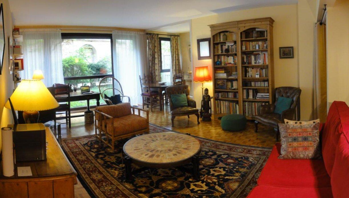 Location appartement Strasbourg : avantages et inconvénients