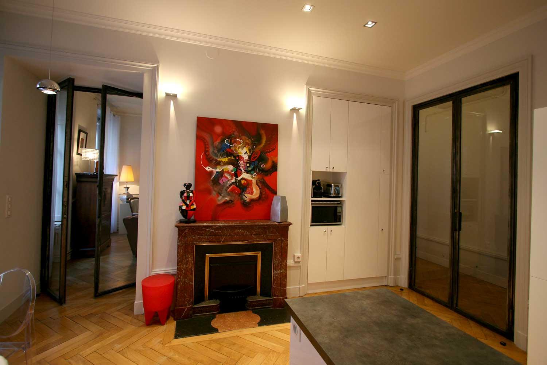 Promoteur immobilier Sète : une région incroyable