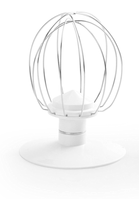 robot p trin r alisez votre pain maison avec le thermomix. Black Bedroom Furniture Sets. Home Design Ideas