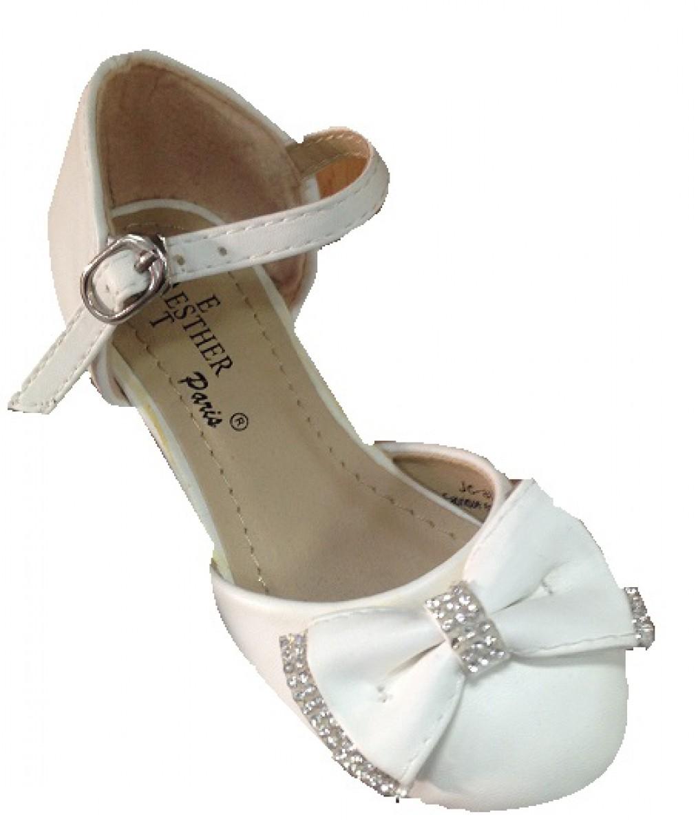 Chaussure : Ce que l'on recommande, ou en tout cas moi, pour ne pas vous tromper dans l'achat online