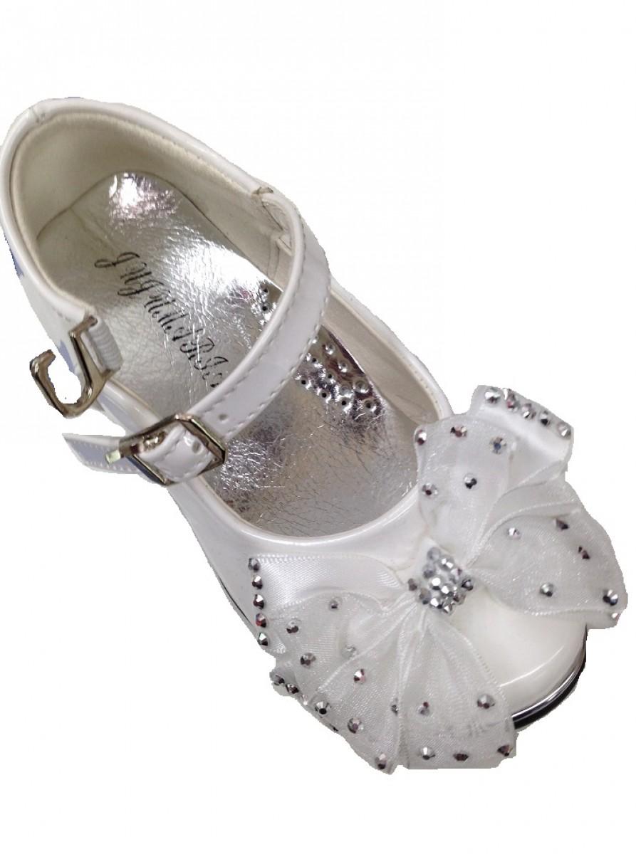 Chaussure : Je vous parle de mon site internet préféré pour acheter toutes mes chaussures