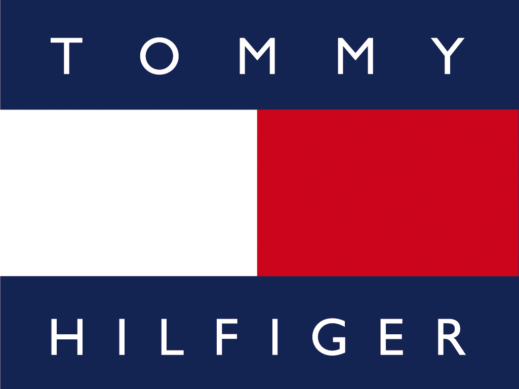 Taille Taille Comment Tommy Hilfiger Hilfiger Qxfsw5ow Comment Tommy Xx7nU