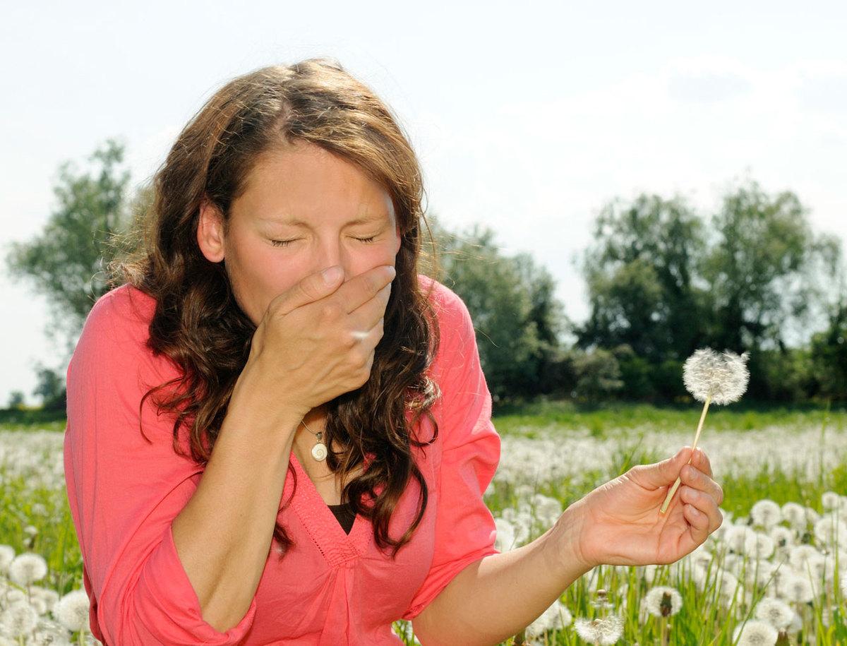 Comment lutter contre le rhume - Lutter contre les doryphores bio ...